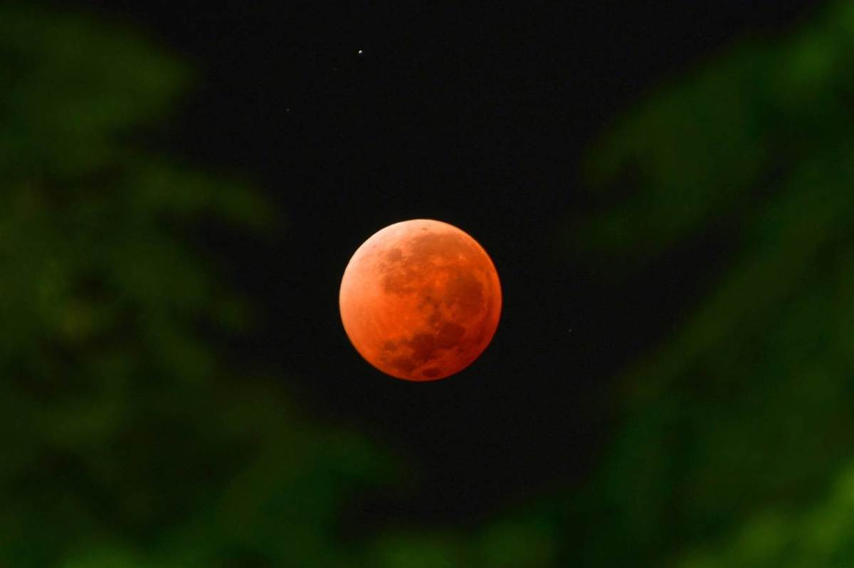 20140430XD-NASA-nbcnews-ux-1360-900