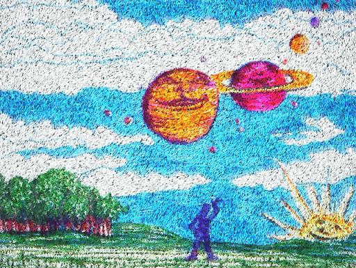 20130310XD-PlanetRise(Branded_BkgrndGraphic_4UpLoad_2)