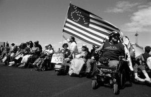 20160312XD-DisabledRights_LivesWorthLiving_t614