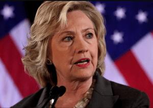 20160722XD_HillaryClinton_03