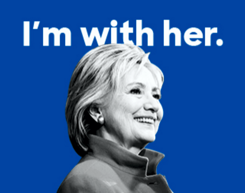 20160727XD_HillaryClinton_06
