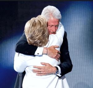 20160729XD_HillaryClinton_09