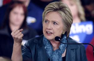 20160826XD-HillaryClinton_03