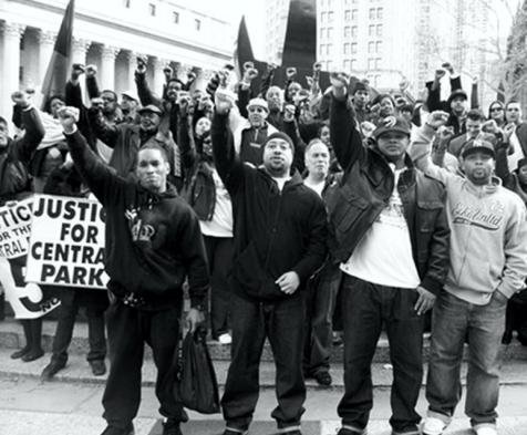 20161008xd_cpark5_protest