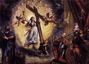 20120819xd-googl-doge-antonio-grimani-kneeling-before-the-faith-1576