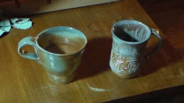 20161115xd-nancyhd_s_pottery-3