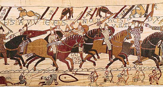 bayeux-tapestry_01