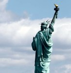 statue-liberty-evacuation