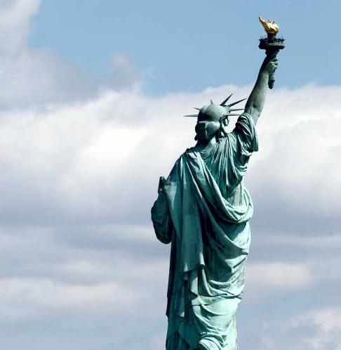 statue-liberty-evacuation