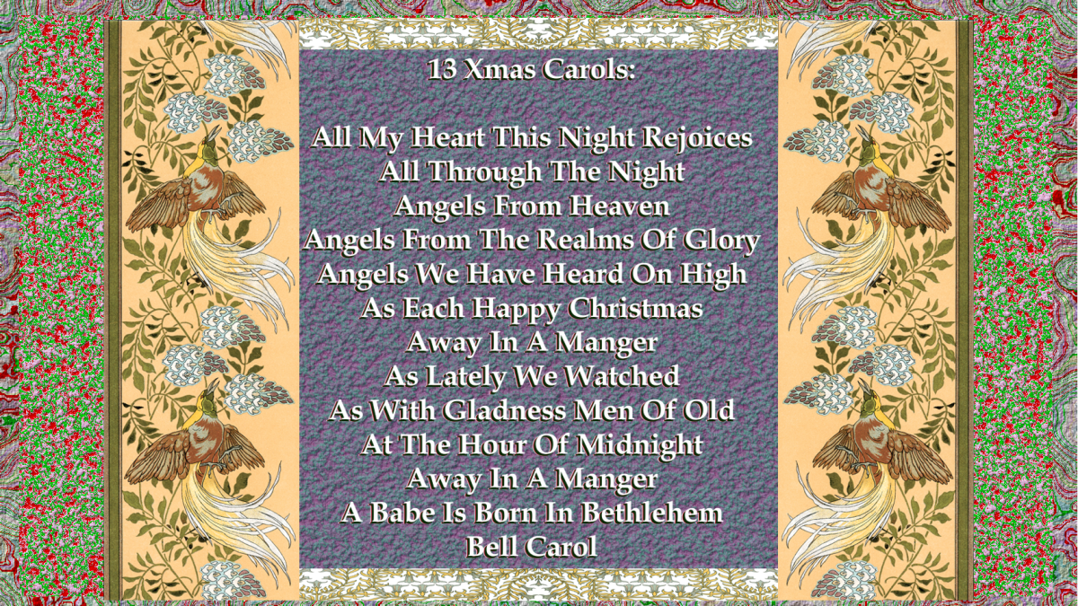 20161121xd-13_carolcoverssongtitles_card