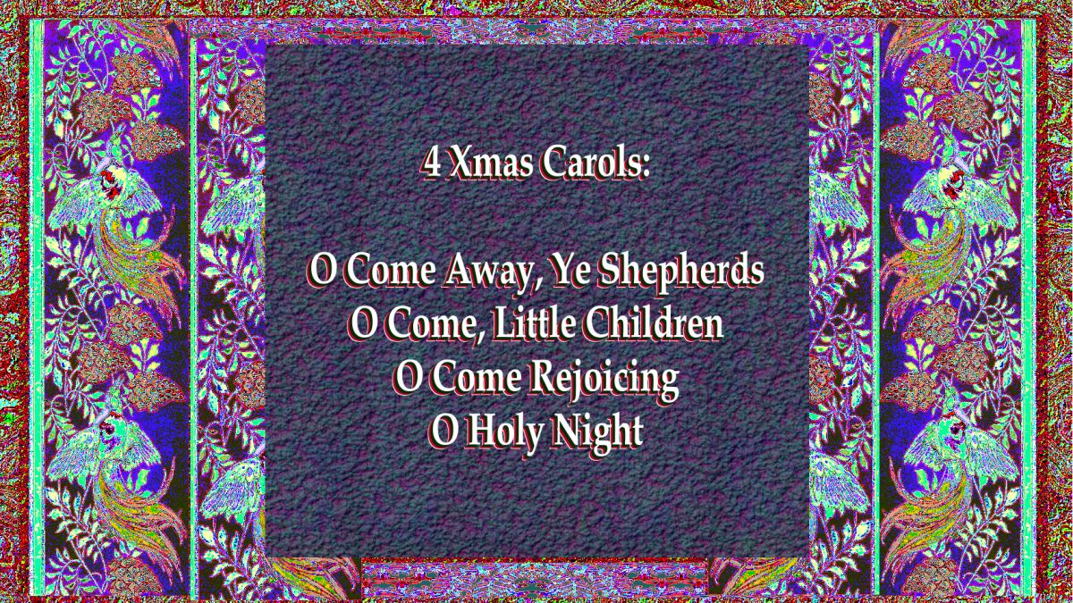 20161212xd-4_contdcarolssongtitles_card
