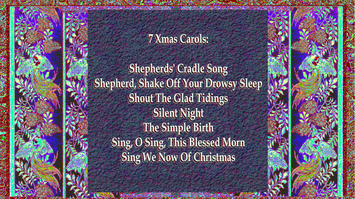 20161212xd-7_contdcarolssongtitles_card