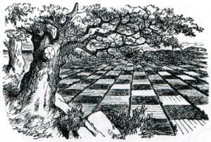 tenniel_chessboard