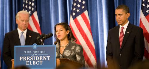 20081201_NatSec_Presser-0895