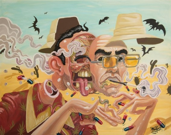 Hunter-s.-Thompson-2