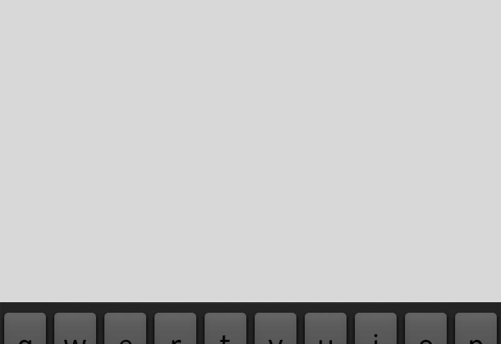 【解決!】2012年Xperia海外端末におけるPOBox touch 5.0を日本版化する策