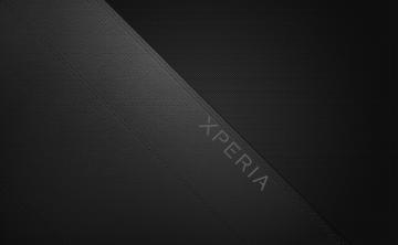 【コラム】Xperia壁紙作ってみた