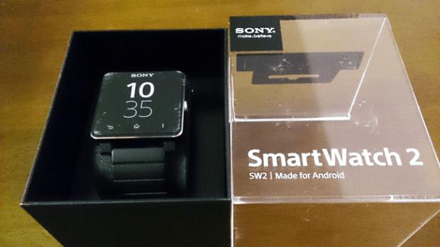 SmartWatch05