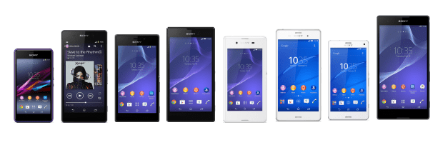 2014xperia-of-the-year03