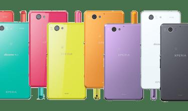【MVNO】やっぱりSo-net×ソニモバのスマートフォンはこのXperiaだ!気になる5つのポイント