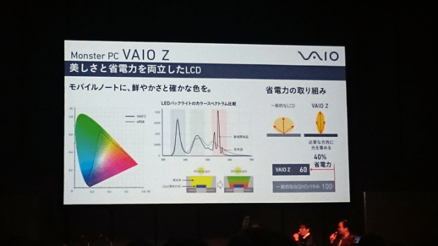 vaio-mieeting-2015-03