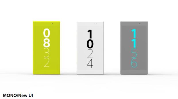 future-xperia11
