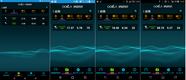 x-mobile-z3tc-lte04