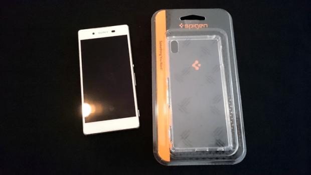 z4-spigen-case01