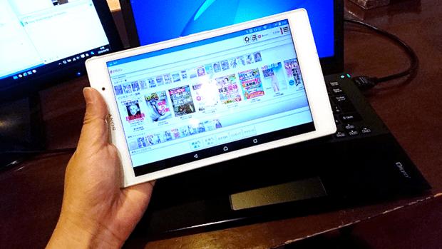 z3tc-best-tablet05