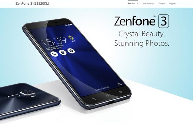 zenfone3-exterior02