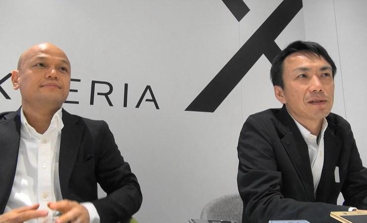 【XZ Premium・XZs】ケータイwatchの「開発者に聞く」が公開!聞きたいこと聞いてくれてる!!