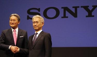 【コラム】助けて!Xperiaが売れないの!!~ソニー第三四半期決算発表から、Xperiaはソニーのお荷物になってるのか?