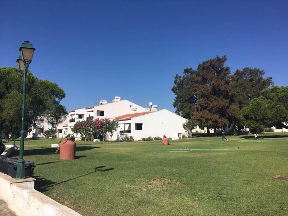 Vila Riamar