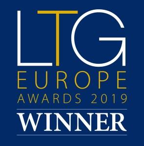 LTG Europe Winner