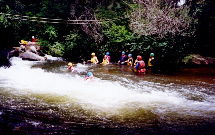 Swift Water Course_4