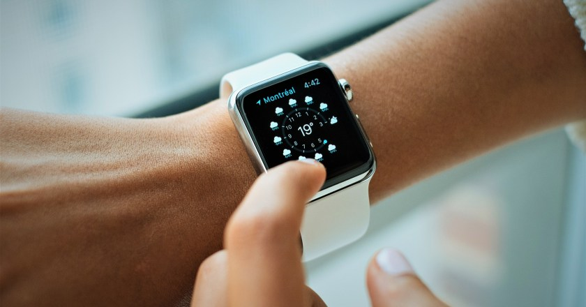 Tech Layoffs in the Year 2020