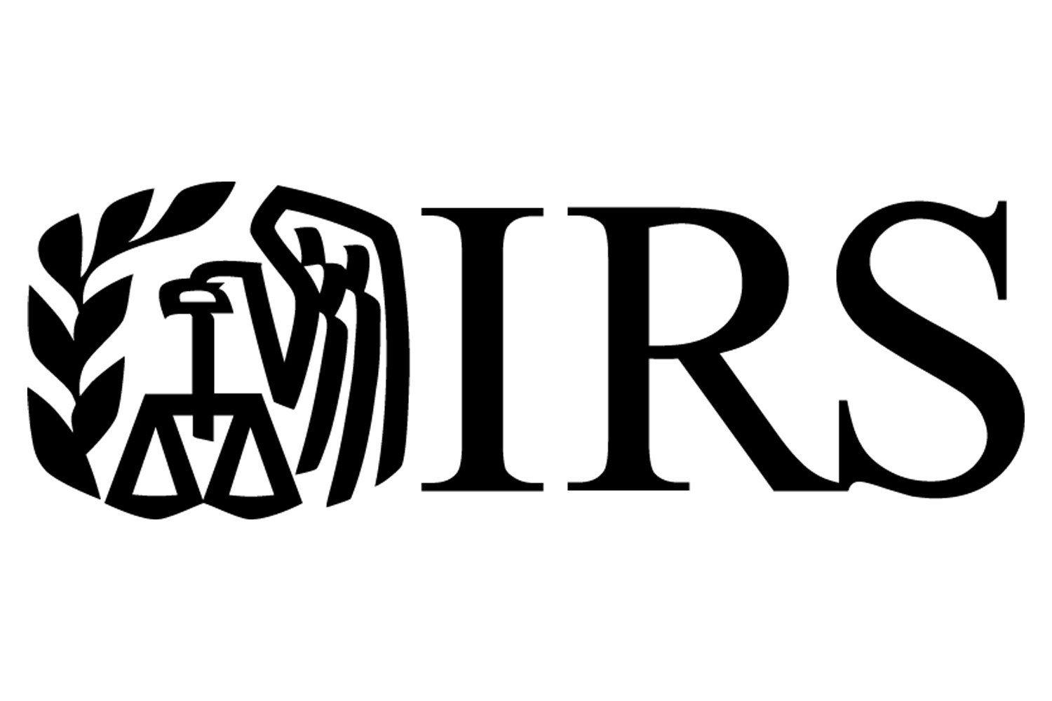 IRS Notice 1444 Letter