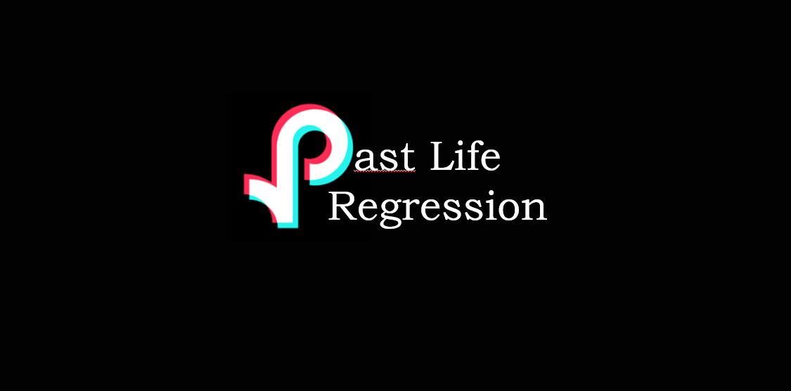 Past Life Regression TikTok