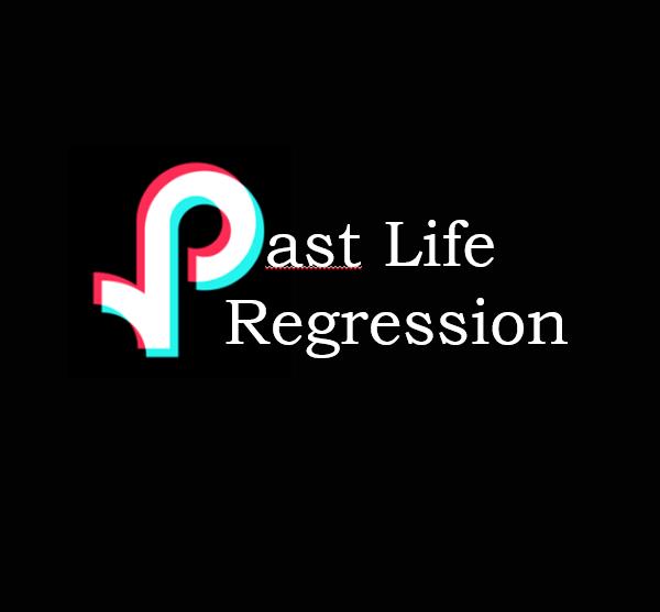 Wat ass Past Life Regression TikTok Trend? Wéi kënnt Dir vun Ärer eegener maachen?