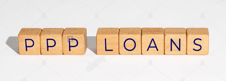 Musíte splatit půjčku PPP