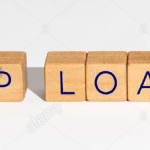 Do You Have to Pay Back PPP Loan? What about EIDL Loan?