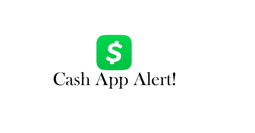 Cash App Alert: Beware of the Text and Call Scams