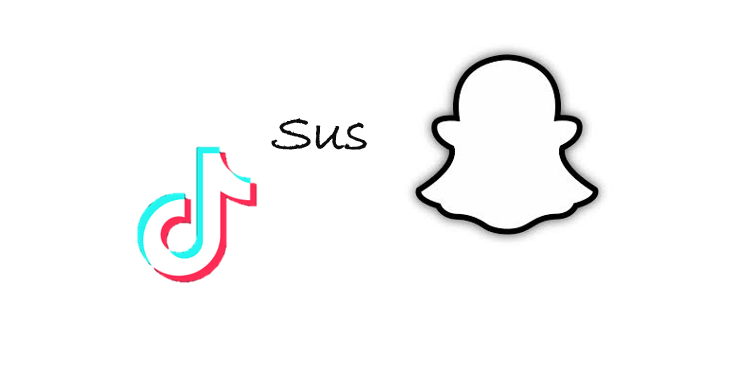 Image of Sus Meaning