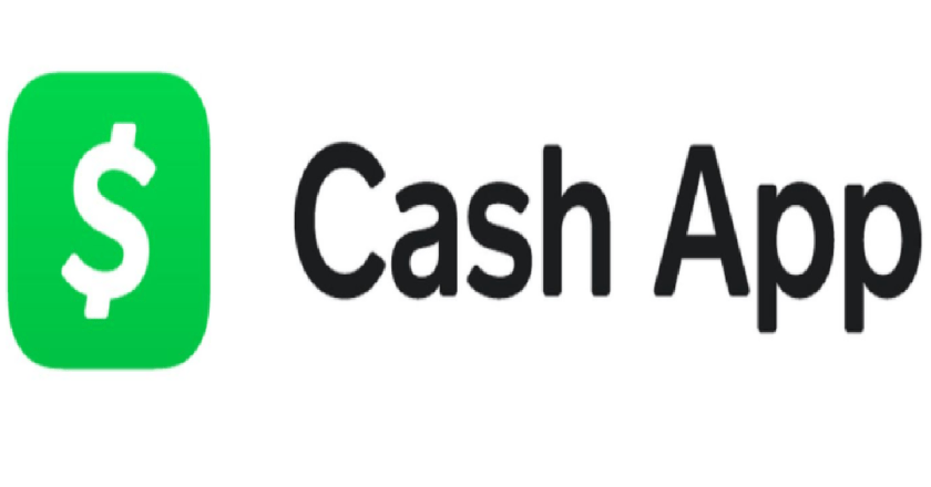 Why Is Cash App Pending? How Can I Solve It?