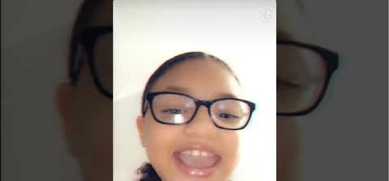 Do You Want To Know How To Add Snapchat Filter On Tiktok Xperimentalhamid