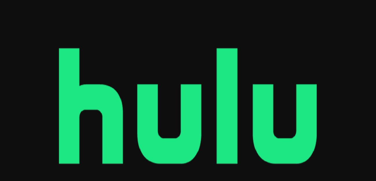 Ikhodi Yephutha le-Hulu Rununk13