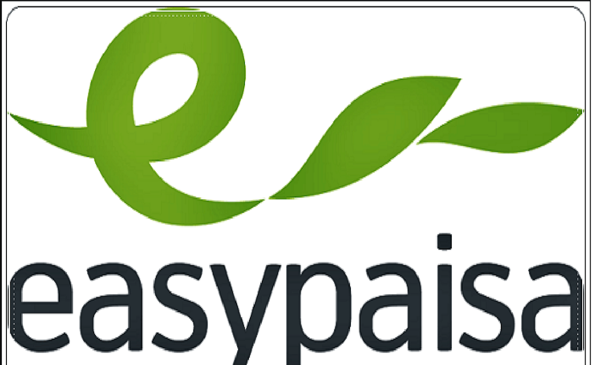 Image of What is EasyPaisa Error Esb 99154