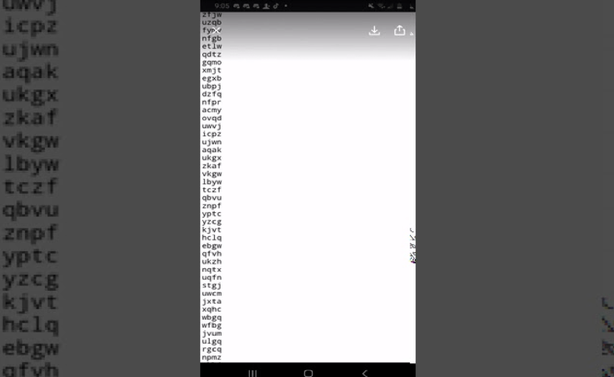Rare Tiktok Usernames Not Taken How To Get Them Xperimentalhamid