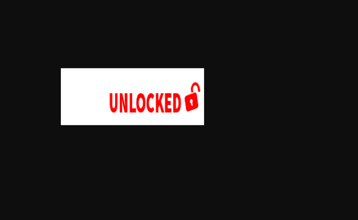 Image of Is Steam Unlocked a Safe Site to Use