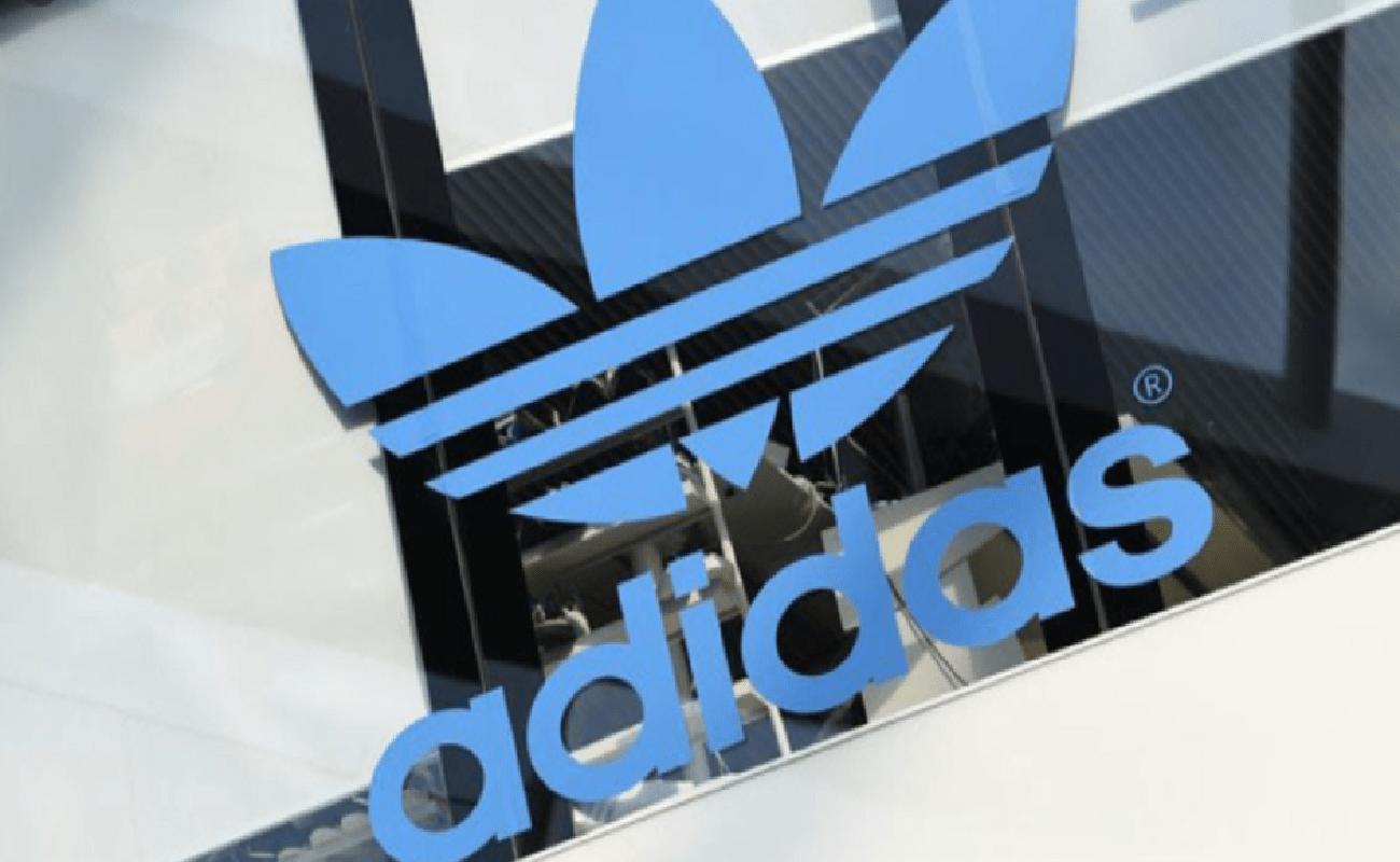 Adidas 70th Anniversary Scam